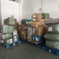 大陆个人物品免税回台湾转运搬家