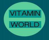 Vitamin World保健品官网海淘攻略下单注册购物教程