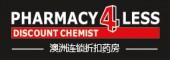 Pharmacy 4 less 中文网