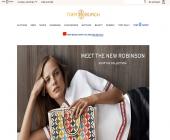美国时尚品牌toryburch海淘攻略注册下单购物教程