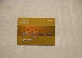 海淘双币信用卡背面的数字有什么意义?被盗刷怎么办?