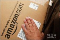 美国亚马逊海淘怎么解决售后问题?