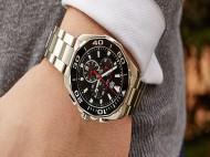英国哪里购买手表?英国买表的价格如何?