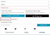 Nordstrom Rack美国官网海淘攻略下单购物注册教程
