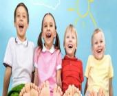 德国儿童必备药品有哪些?德国BA儿童必备药品推荐