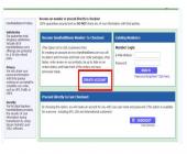 美国电子产品网站HandHelditems官网海淘攻略注册下单教程