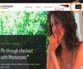 MasterPass电子钱包海淘注册及使用攻略