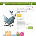 Woot美国海淘购物教程下单注册购物攻略