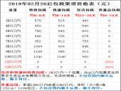 日本飞扬转运包税包清关渠道