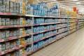 德国有什么值得买的,德国必买的10件商品推荐
