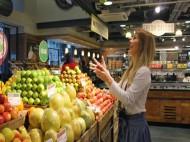 英国海淘大型购物超市汇总及点评