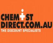 澳洲Chemist Direct药房中文网