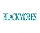 澳洲Blackmores保健品品牌爆款明星产品推荐大集合