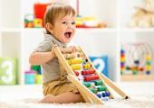 德国kidsroom官网怎么样?品牌优势有哪些?