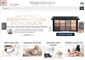 Bluemercury美国官网手机端海淘下单教程