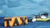 Amazon亚马逊迎来税收新政策 电商征税成大势所趋
