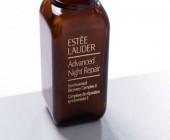 雅诗兰黛小棕瓶眼霜多少钱?小棕瓶什么年纪用最好?