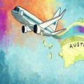 澳洲转运公司哪个好 澳洲海淘转运公司推荐与优势介绍