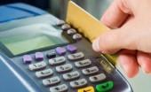 双币信用卡是什么意思,双币信用卡哪个银行好