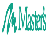Masters DE