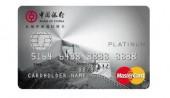 日淘用什么信用卡好?日淘信用卡推荐!