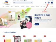 德国DM超市(drogerie markt )海淘攻略,德国DM下单购物教程