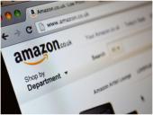 冒充亚马逊客服邮件诈骗案件 支招亚马逊买家防骗术