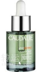 法国CAUDALIE欧缇丽热卖产品推荐