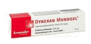 德国ba药房必买的家庭药品清单
