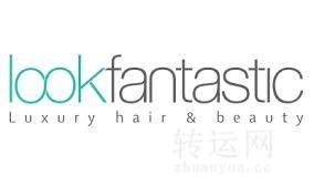 lookfantastic-logo