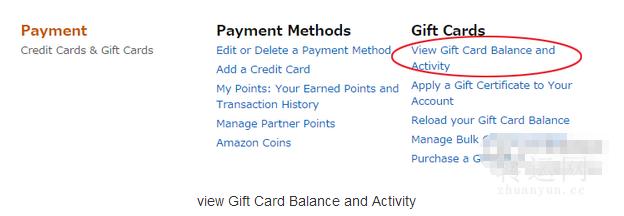 日亚礼品卡怎么充值?怎么买?怎么用?日亚礼品卡充值教程