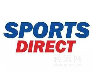 英国Sports Direct海淘攻略,英国Sports Direct下单流程