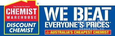 澳洲海淘奶粉攻略,澳洲海淘Karicare可瑞康奶粉优势
