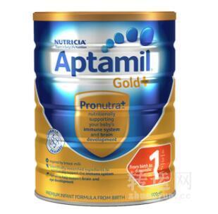 澳洲Amcal官网优势有哪些?澳洲Amcal热卖产品推荐