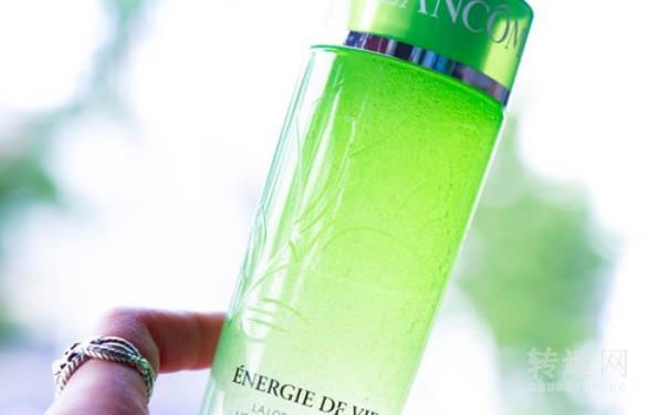 兰蔻水光瓶多少钱一盒?兰蔻水光瓶怎么用?