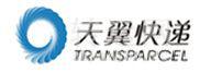 常用转运公司介绍,美国、日本、欧洲代表性转运公司对比