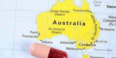 澳洲海淘网站哪个靠谱?澳洲海淘网站有哪些?