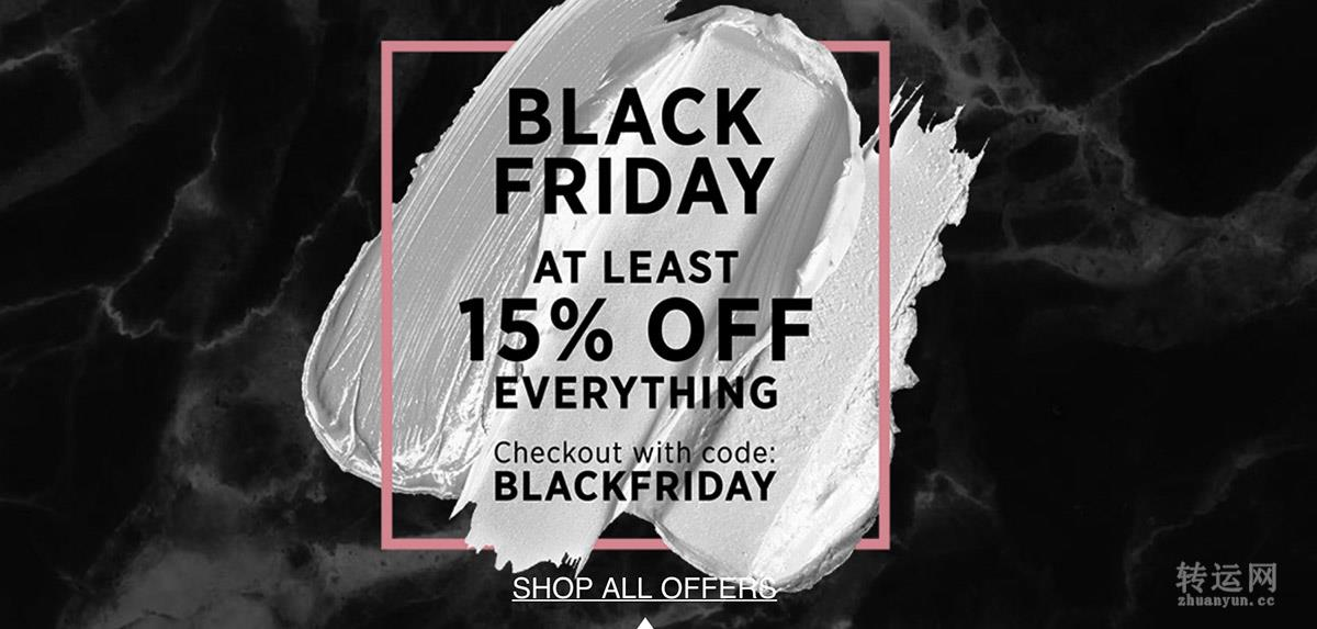Fabled 2018 Black Friday Sale