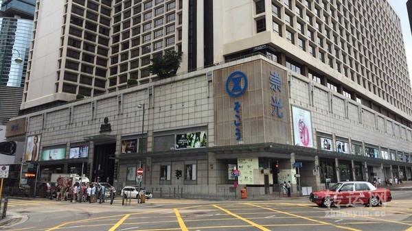 香港代购购物超详细攻略!香港必买零食推荐