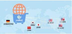 日本海淘转运公司哪家好 日本海淘转运公司推荐