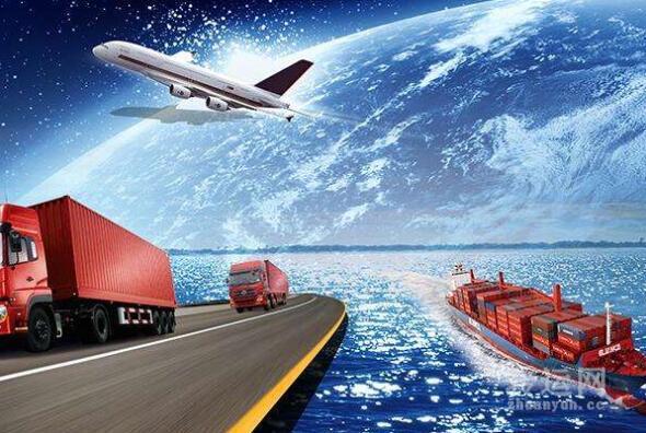 如何选择海淘转运公司?什么是转运?