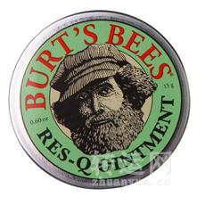 美国销量第一的天然护肤品牌天然植物护肤品牌—小蜜蜂