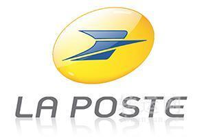 法国邮政Laposte收费价格介绍