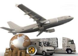 欧洲哪个转运公司好用?欧洲好用的转运公司推荐!