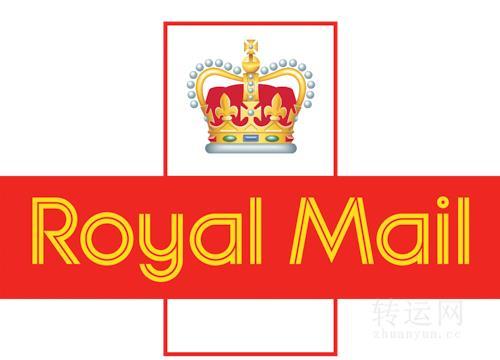 在英国如何将信件和包裹寄回国呢,教你如何正确选择国际快递