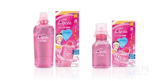 日本海淘眼药水推荐!如何使用眼药水?