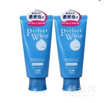 日本海淘洗面奶推荐 日本洗面奶怎么用效果最好?