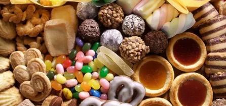 如何正确购买进口食品 购买进口有机产品须谨慎