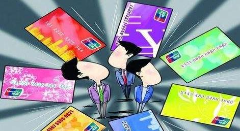 海淘双币信用卡VS 多币/全币信用卡你更喜欢哪一个?