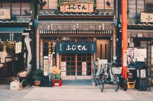 日本海淘购物0关税,去日本购物免税啦